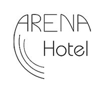 Arena Hotel Gelsenkirchen